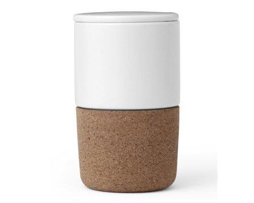 Чайный стакан 0,37 л Viva Scandinavia Cortica