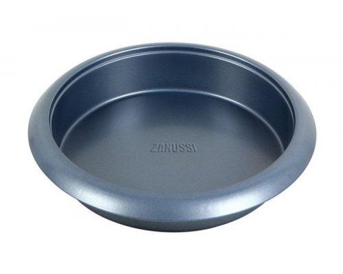 Форма для выпечки кругл 27х4,5 см Taranto Zanussi
