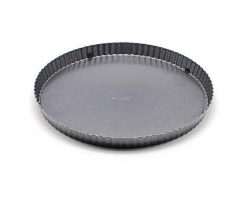 Форма для выпечки круглая ZANUSSI 32см