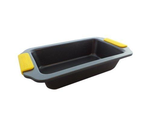 Форма для запекания 30,5х17х6,5 см Amalfi Zanussi