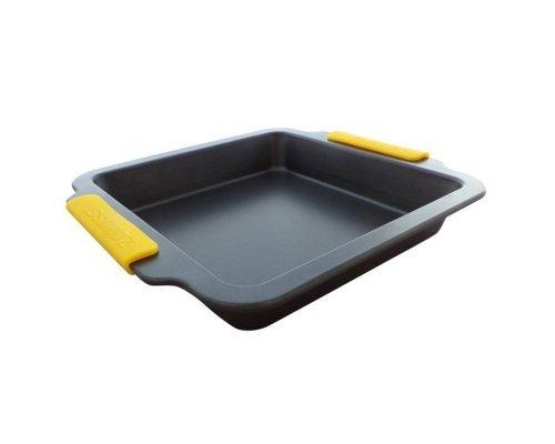 Форма для запекания 27х23х4,5 см Amalfi Zanussi
